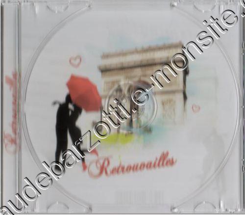 cd canada